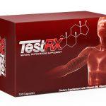 TestRX
