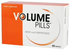 volume pills in canada