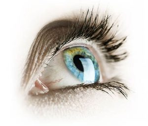 health eye