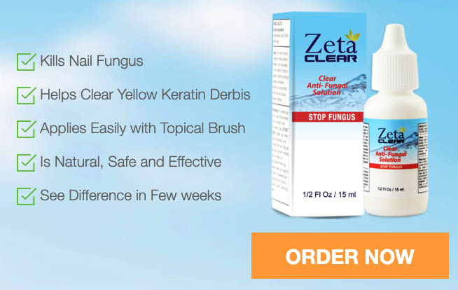 Zetaclear Buy Zetaclear In Canada Toronto Vancouver Calgary